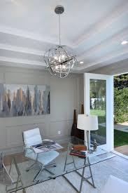 maxim led under cabinet lighting sputnik 6 light pendant single pendant maxim lighting
