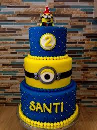 minion birthday cake minion birthday cake ideas 3 cake birthday