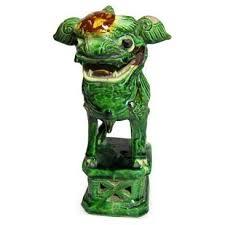 choo foo dogs 185 best foo dog images on foo dog one