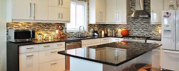 Selecting Kitchen Cabinets Selecting Kitchen Cabinets With Granite Design