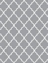 great diy chevron pattern fan blades patterns chevron cork