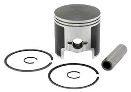 spi 09 712 polaris piston kit standard bore snowmobile forward