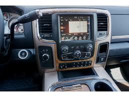 Dodge Ram 3500 Mpg - 2016 ram 3500 laramie for sale in dumas tx 3c63r3kl1gg131205
