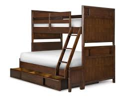 shop bunk beds rebelle home furniture store medford oregon