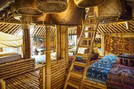 bamboo building green john inside bamboo interior design 90