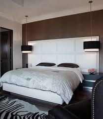 bedroom lamp ideas 243 best lighting images on pinterest interior lighting