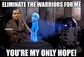 May The Force Be With You Meme - ballislife com on twitter meme of the day may the force be with