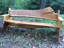 Horseshoe Bench Horse Shoe Pit By Wingstress Lumberjocks Com Woodworking