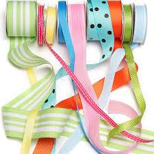 easter ribbon easter ribbon bulk ribbon supply king enterprise
