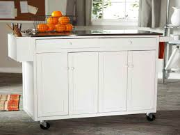 kitchen island home depot folding portable bar cart enchanting home depot kitchen carts