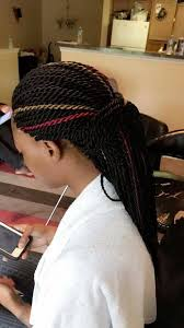 cornrows hair added jamis braid designz and dreads pinterest mada african hair braiding posts facebook