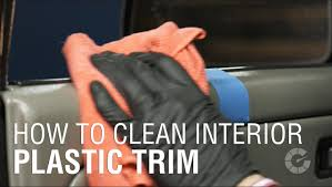 how to clean car interior plastic trim autoblog details autoblog