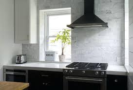 kitchen backsplash mosaic tile designs glass mosaic tile backsplash purchext