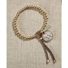catholic bracelet catholic medals