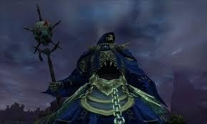 guild wars 2 forum necromancer best necro armour
