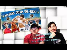 download mp3 bts no more dream a guide to bts no more dream era download