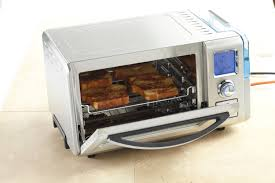 Colorful Toasters How To Buy The Best Toaster Or Toaster Oven Allrecipes Dish