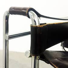 wassily chair marcel breuer gavina 19 west