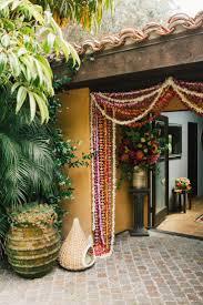 37 best flower decorations images on pinterest indian wedding