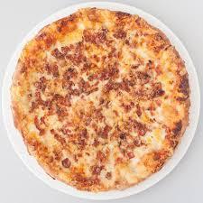 cuisiner une pizza cuisine pronto mtl la vraie pizza montréalaise plateau mont royal