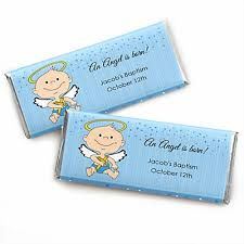 Baptism Decorations Boy Angel Baby Boy Baptism Theme Bigdotofhappiness Com