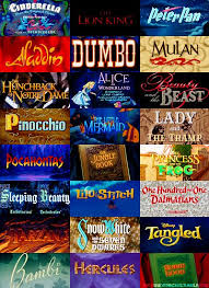 176 disney movies images disney magic