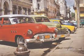 West Virginia can us citizens travel to cuba images Cuba 2016 alumni travel program jpg
