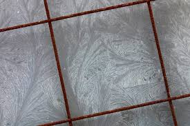 the best flooring for uneven surfaces hunker