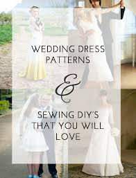 wedding dress patterns wedding dress sewing patterns the sewing rabbit