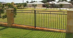 fence cheap garden fence lovely u201a alluring cheap garden fence