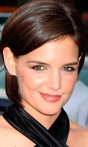 short hair behind the ears top 80 short hairstyles 2013 for women hairstyles nail designs