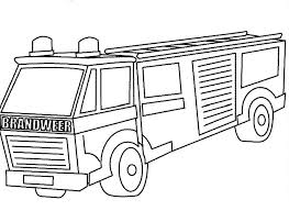 coloring pages firemen animated images gifs pictures
