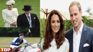kate middleton early labor concerns make prince william rush home