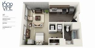 one bedroom apartments in statesboro ga one bedroom apartments in statesboro ga home design ideas and pictures