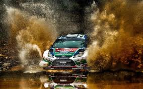 subaru rally wallpaper snow rally wallpaper 6885523