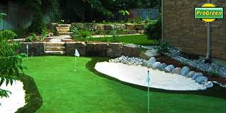 Building A Backyard Putting Green Astonishing Design Backyard Golf Green Fetching Tour Greens