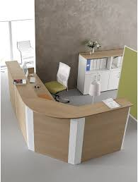 delex mobilier bureau d angle d accueil adelis réversible