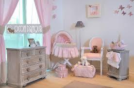 chambre elie bébé 9 chambre elie bébé 9 avis famille et bébé