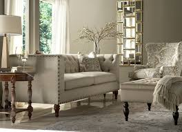living room living room furniture havertys havertys furniture home