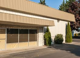 Century Awning Industrial Harsch Investment Properties Century Building