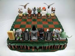 star wars chess sets artist creates lego star wars chess set designtaxi com