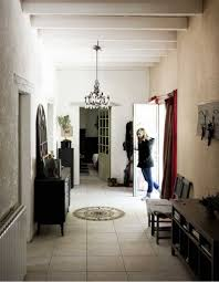 classic country hallway hallway decorating ideas decorating elegant hallway decorating ideas supporting amazing