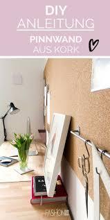 Schlafzimmer Teppich Oder Kork Die Besten 25 Korkwand Ideen Auf Pinterest Korkplatten Wand