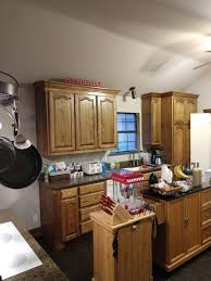antique painting kitchen cabinets ideas cabinet painting jjs pro painting in ellis county