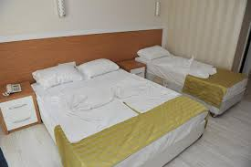 harmony side hotel turkey booking com
