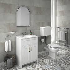 bathroom floor tiles designs bathroom shower tile designs photos no tile bathroom designs
