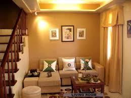 camella homes interior design interior design for camella homes home design