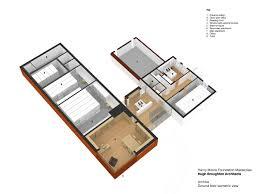gallery of henry moore studios u0026 gardens hugh broughton