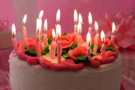 cool birthday candles birthday candle card hd 1576 events hd desktop wallpaper