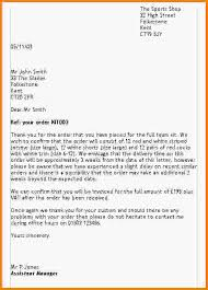 formal apology letter example work apology letter sample sample